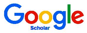 Google_Scholar_logo_2015